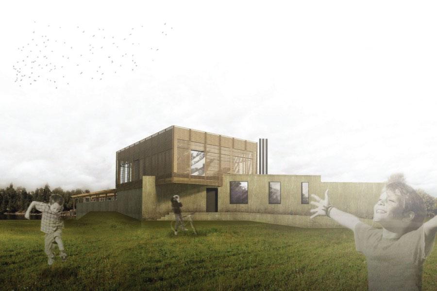 Vorbild-Architecture_house-new-build-house