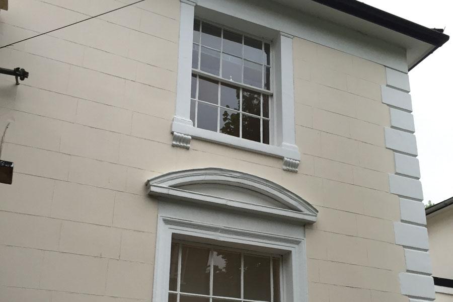 Vorbild-Architecture_house-in-Camden_3