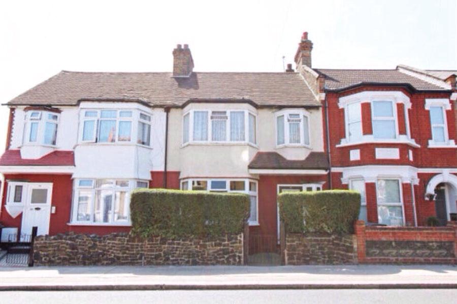 Vorbild-Architecture_house-in-Seven-Sisters_1