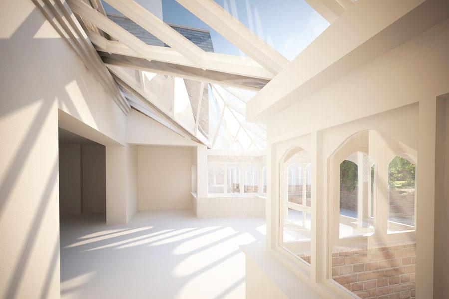 Vorbild-Architecture_house-in-St.-Albans_5