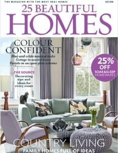 Vorbild_architecture_25_beautiful_homes_cover