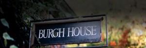 burgh-house-vorbild-architecture
