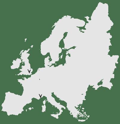 vorbild_map