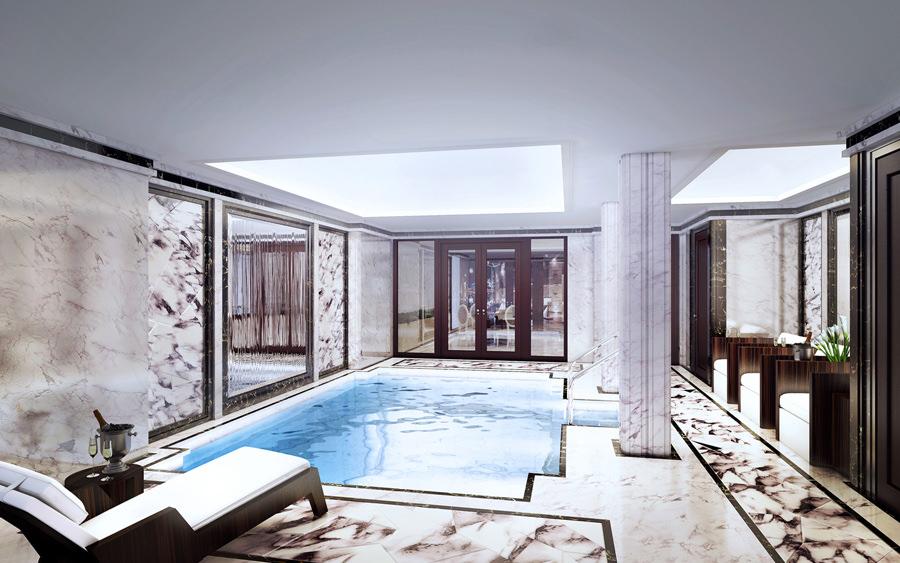 0116-glamorous-house-vorbild-architecture-01