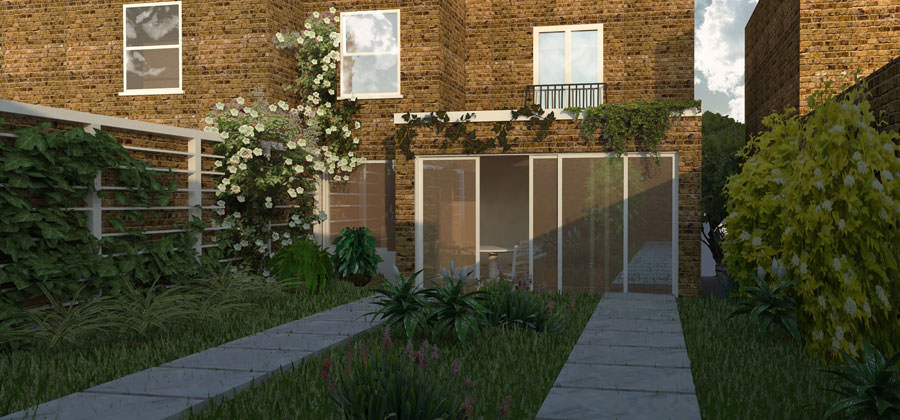 0139-rear-extension-with-green-roof-near-camden-square-vorbild-architecture-01
