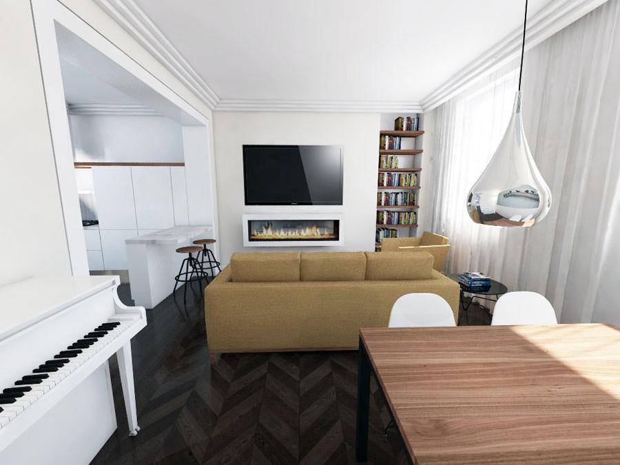 0281-stylish-duplex-with-roof-lights-vorbild-architecture-00