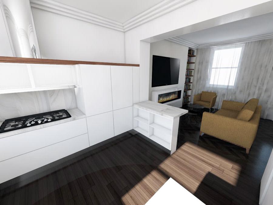0281-stylish-duplex-with-roof-lights-vorbild-architecture-02