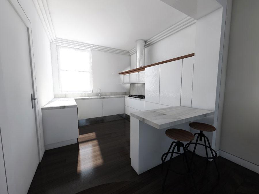 0281-stylish-duplex-with-roof-lights-vorbild-architecture-04