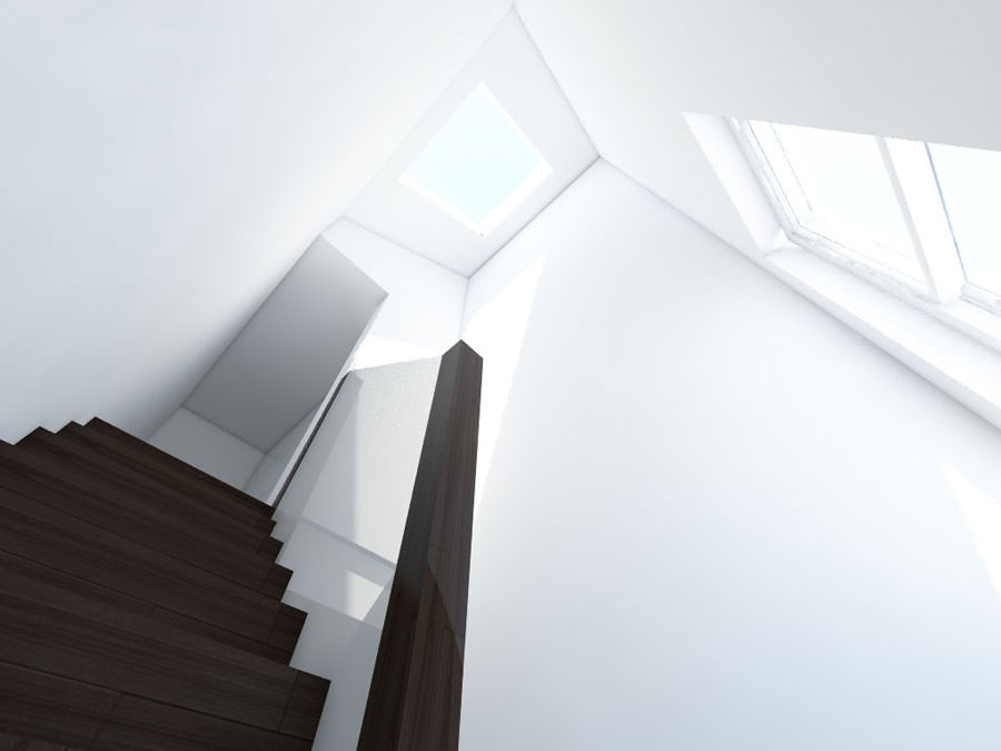 0281-stylish-duplex-with-roof-lights-vorbild-architecture-06