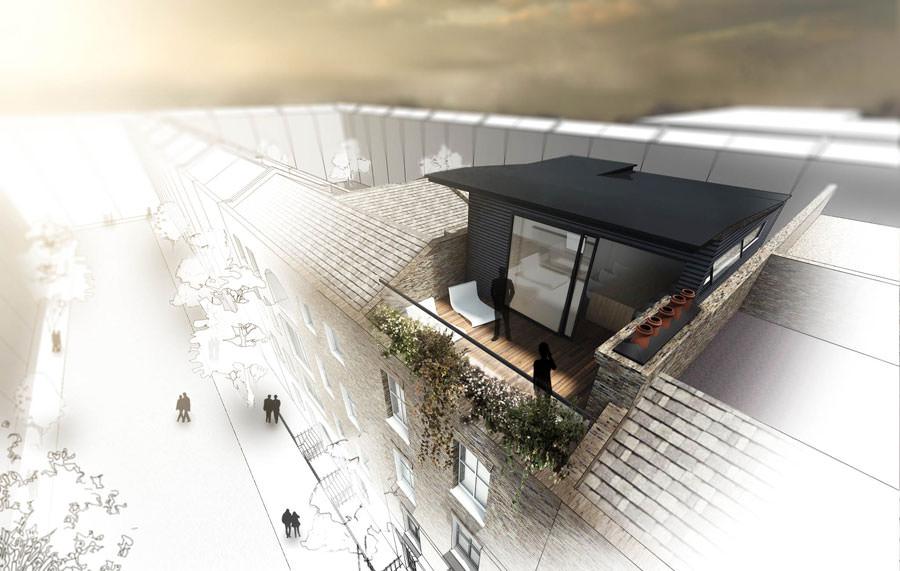 0282-fitzrovia-contemporary-roof-extension-vorbild-architectecture-01