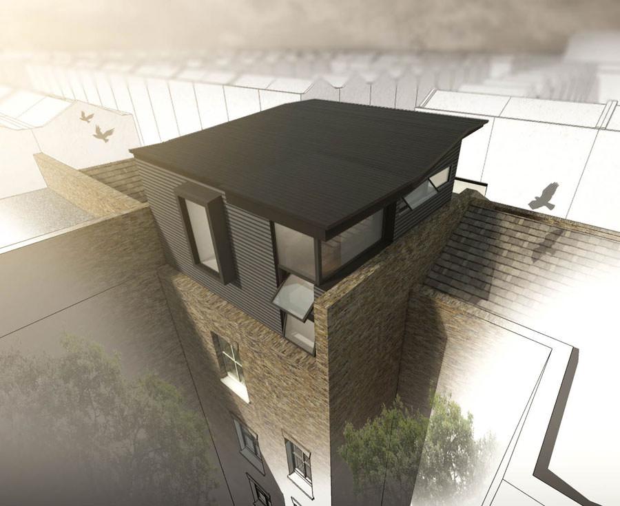 0282-fitzrovia-contemporary-roof-extension-vorbild-architectecture-02