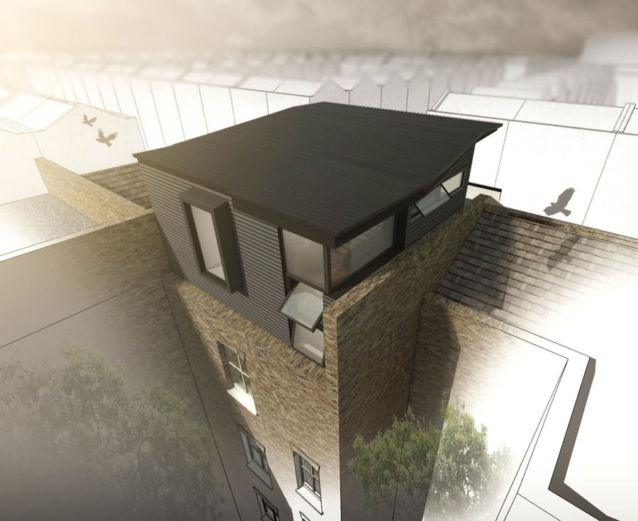 0282-fitzrovia-contemporary-roof-extension-vorbild-architectecture-02