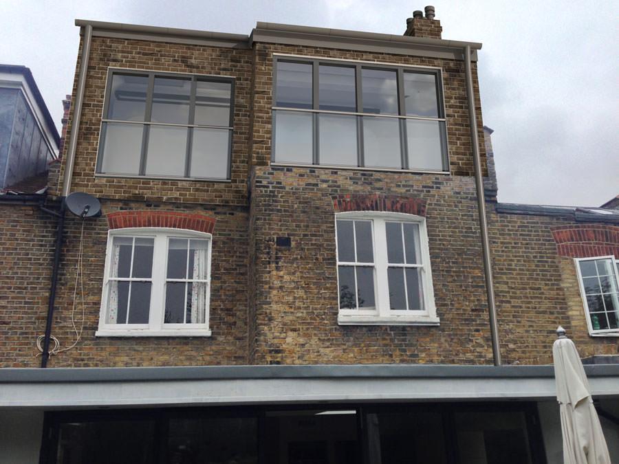 0334-south-london-roof-extension-vorbild-architecture-03
