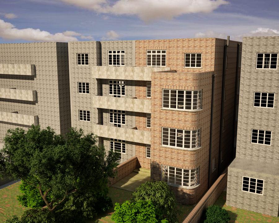 0344-art-deco-apartment-redesign-vorbild-architecture-003