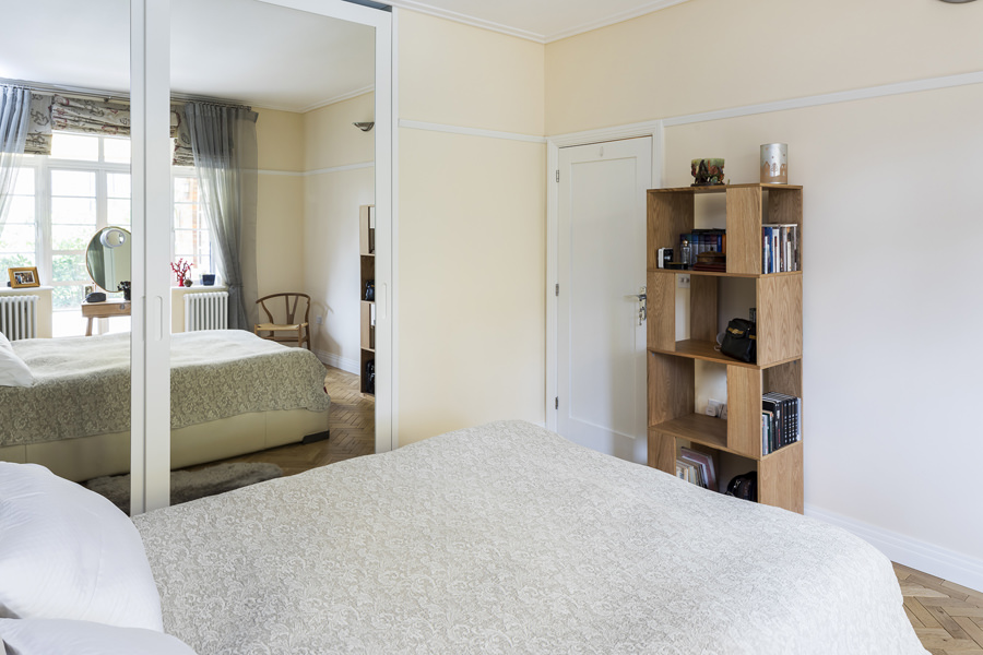 0344-vorbild-architecture-hampstead-bedroom-25