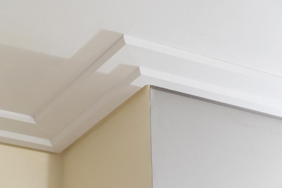 0344-vorbild-architecture-hampstead-cornices-23