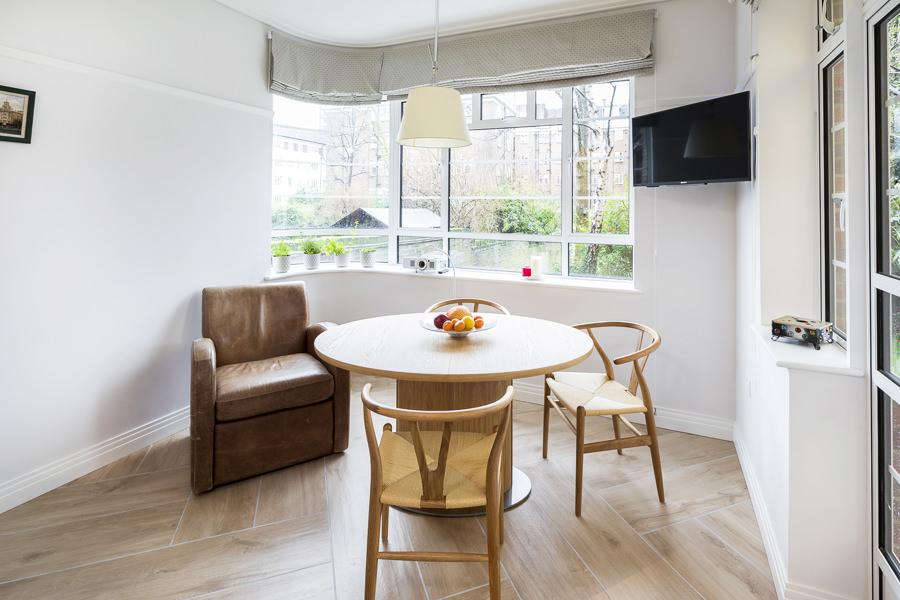 0344-vorbild-architecture-hampstead-dining-room-14