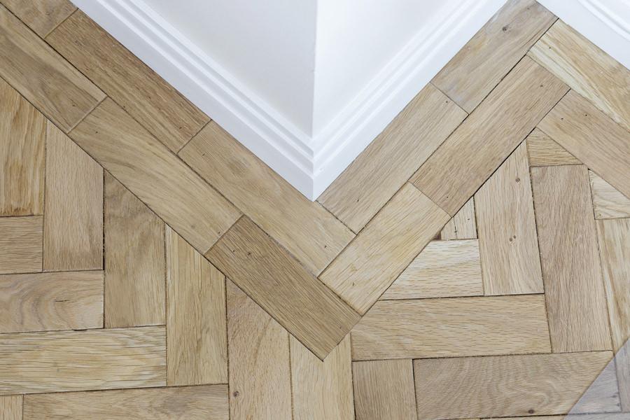 0344-vorbild-architecture-hampstead-wood-floor-40
