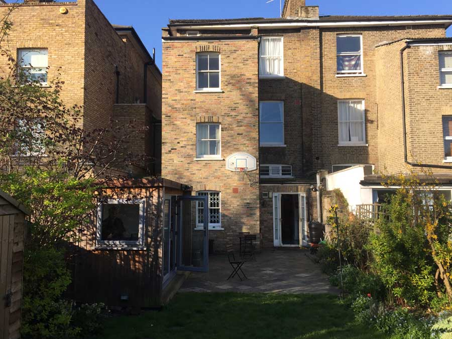 0467-rear-extension-in-finsbury-park-vorbild-architecture-01