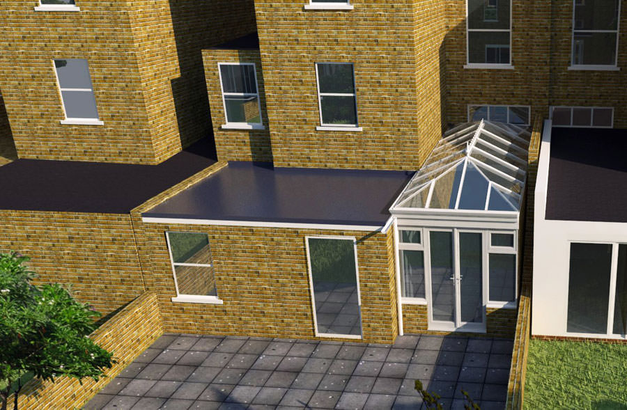 0467-rear-extension-in-finsbury-park-vorbild-architecture-05