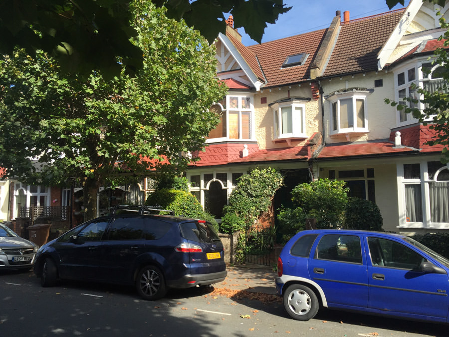 0557-new-rear-extension-and-rear-dormer-in-wimbledon-chase-vorbild-architecture-001