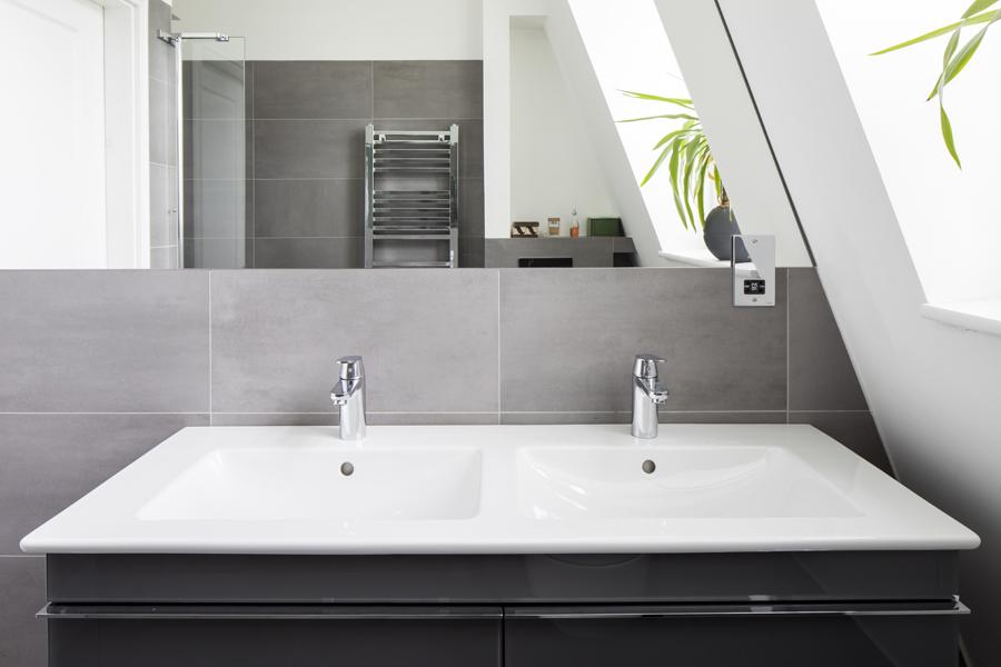 0557-wimbledon-house-renovation-architect-extension-vorbild-architecture-8