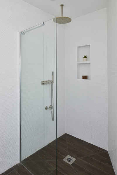 0559-house-refurbishment-london-ilford-vorbild-architecture-42