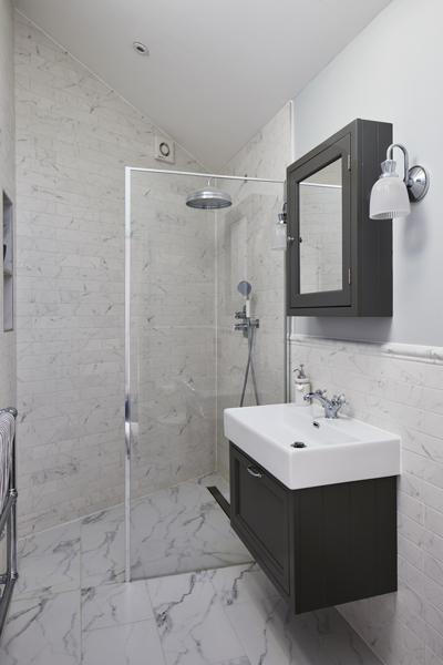 0559-house-refurbishment-london-ilford-vorbild-architecture-54