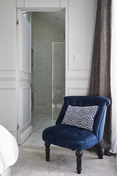 0559-house-refurbishment-london-ilford-vorbild-architecture-55