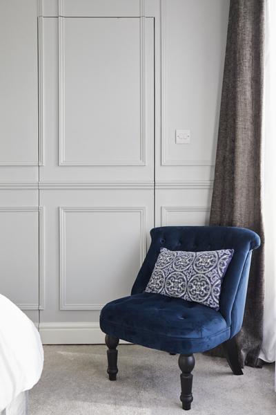 0559-house-refurbishment-london-ilford-vorbild-architecture-56