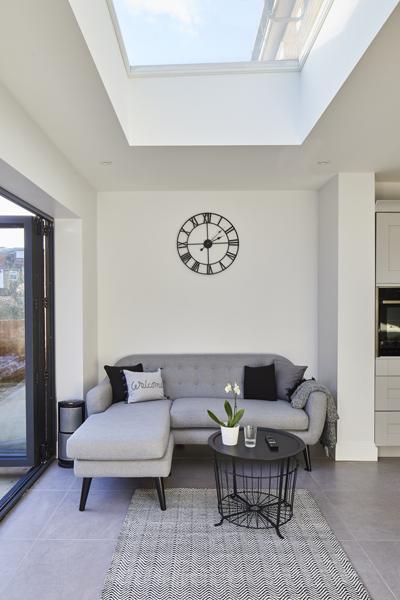 0559-house-refurbishment-london-ilford-vorbild-architecture-64