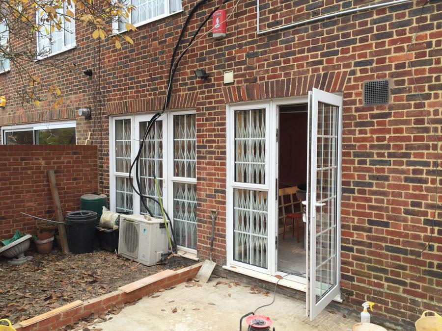 0586-extension-internal-refurbishment-in-St-Johns-Wood-vorbild-architecture-003