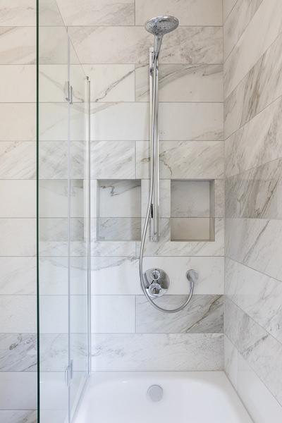 0600-family-shower---40