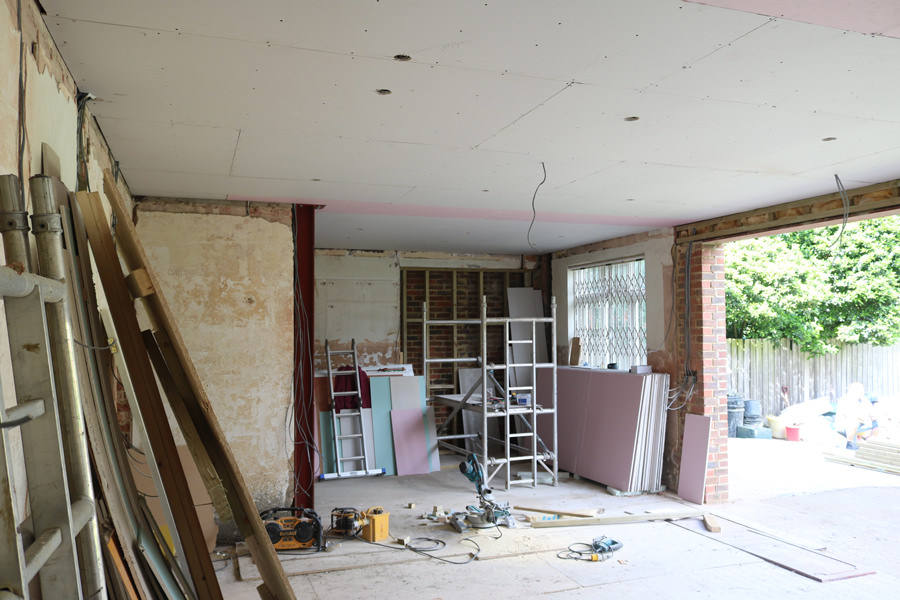 0600-internal-refurbishment-in-Cricklewood-vorbild-architecture-005