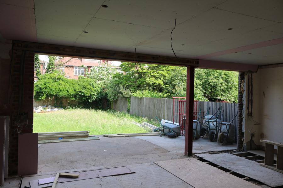 0600-internal-refurbishment-in-Cricklewood-vorbild-architecture-006