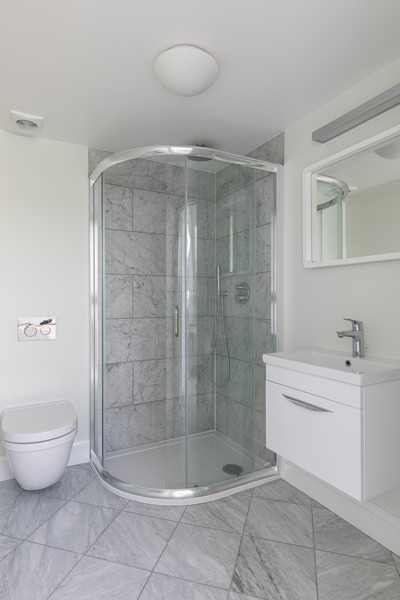 0600-loft-bathroom-shower--56