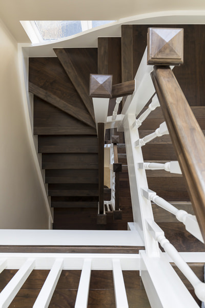 0600-staircase-2-52