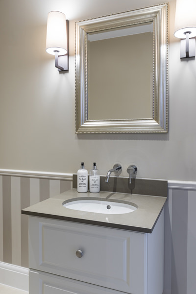 0600-toilet-wc-cloak-room-beige--19