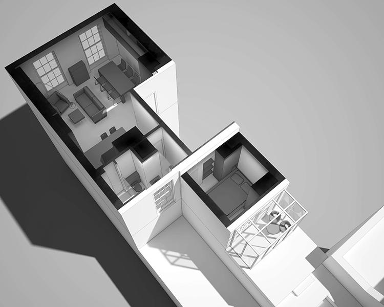 0644-marylebone-apartment-layout-option-vorbild-architecture