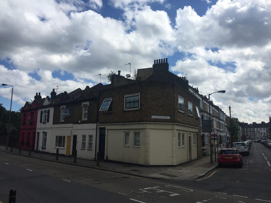 0666-roof-extension-and-internal-refurbishment-in-Clapham-vorbild-architecture-002