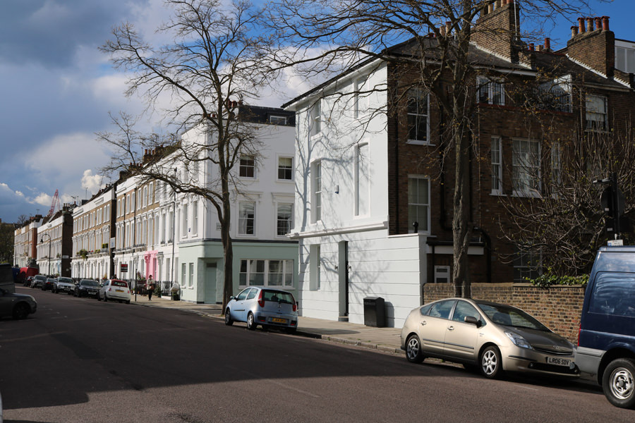0669-internal-refurbishment-in-Primrose-Hill-vorbild-architecture-001