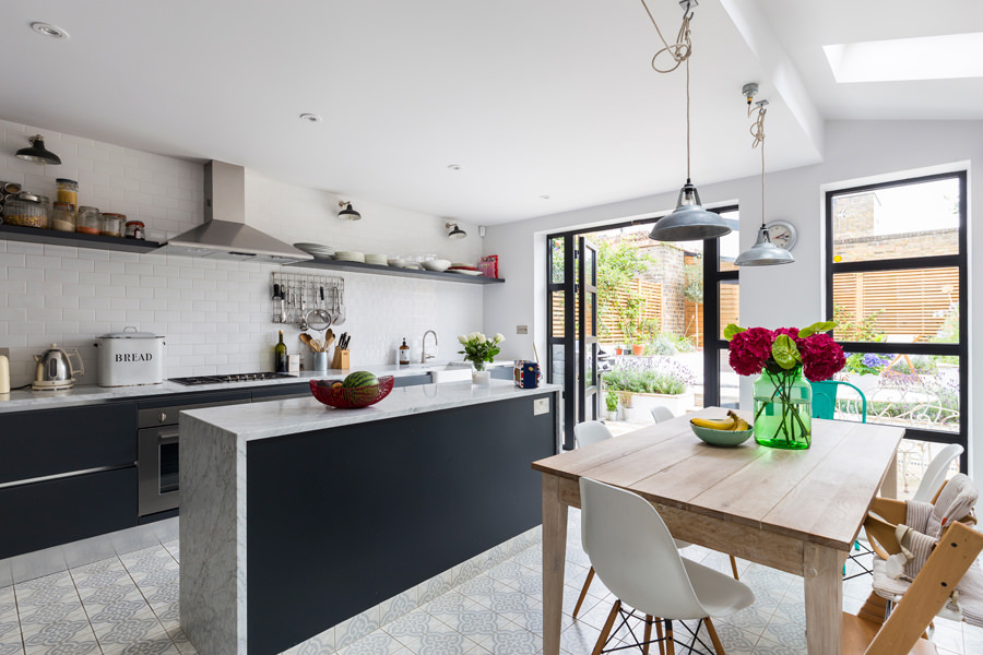 0401-dining-kitchen-extension-crittal-door-nw6-vorbild-architecture