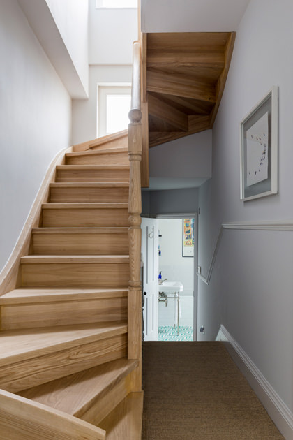 0401-kilburn-house-vorbild-architecture-17-copy