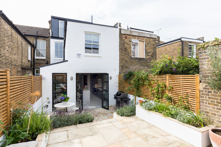 0401-side-rear-extension-city-garden-nw6-vorbild-architecture