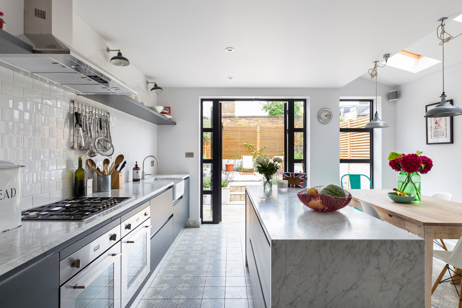 0401-kitchen-extension-crittal-door-dining-nw6-vorbild-architecture