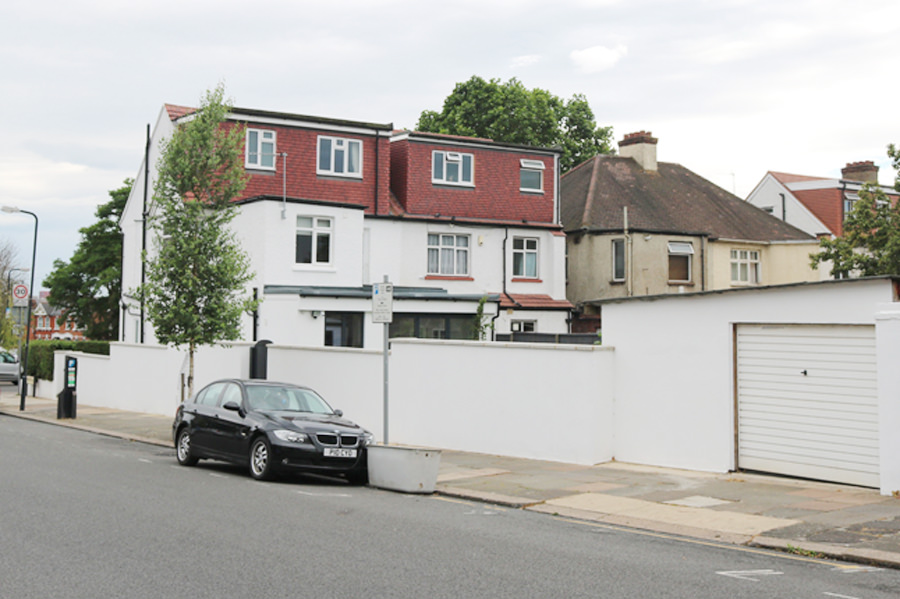 0498-extension-to-end-of-terrace-house-in-wilesden-junction-vorbild-architecture