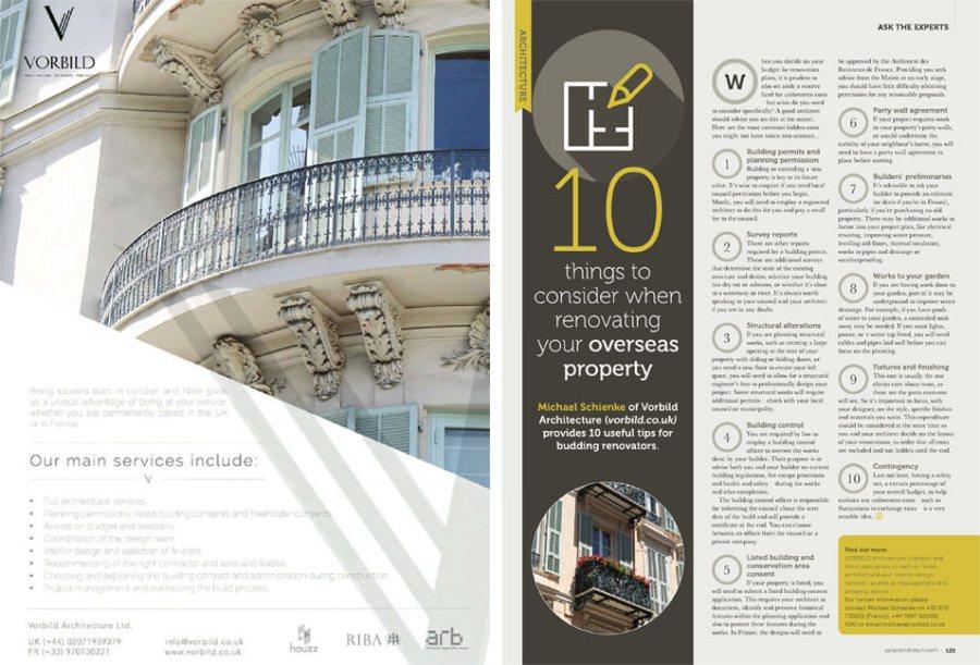 a-place-in-the-sun-magazine-issue-127-autumn-2016-3-vorbild-architecture-france