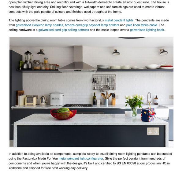kitchen-dining-room-lighting-_-factorylux-for-london-home-2-vorbild-architecture-urban-cottage-industries