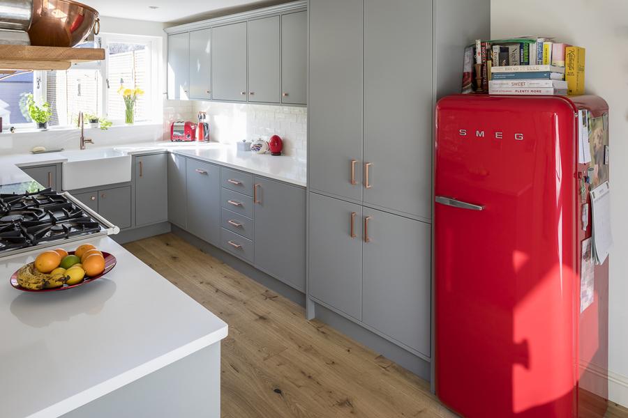 0732-hackney-house-renovation-architect-extension-vorbild-architecture-16