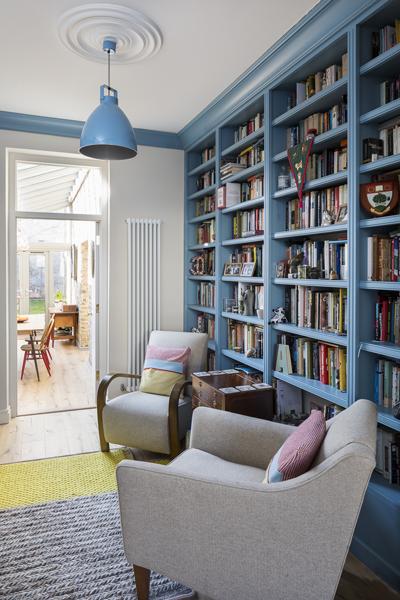0732-hackney-house-renovation-architect-extension-vorbild-architecture-18